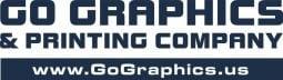 Go.Graphics_Logo_Blue