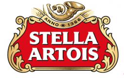 Stella_Artois_current_logo_2015