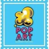 pop-art-snacks-logo