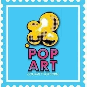 pop-art-snacks-logo