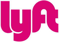 lyft-logo