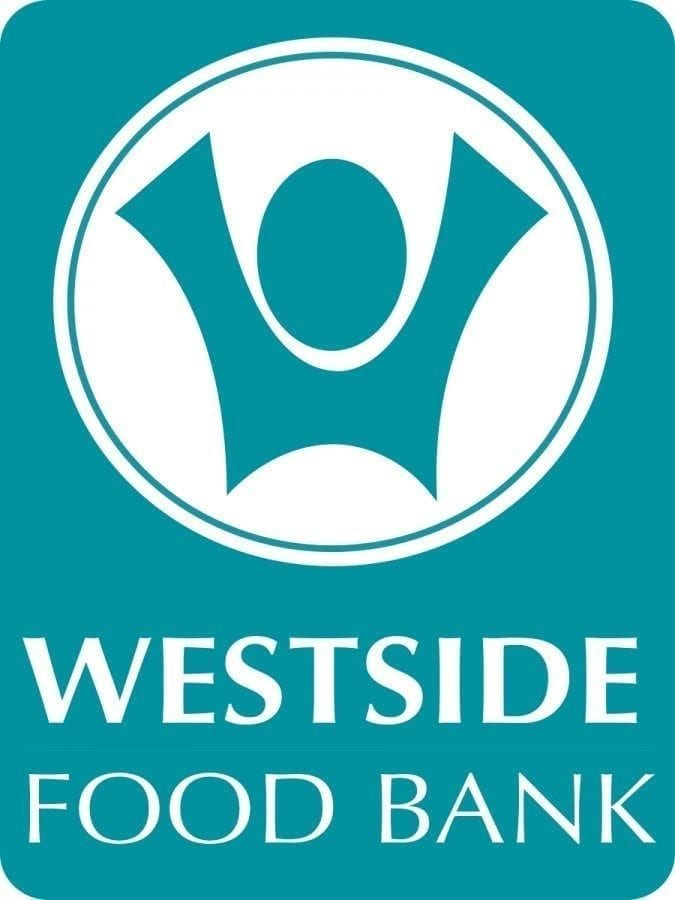 Westside Food Bank