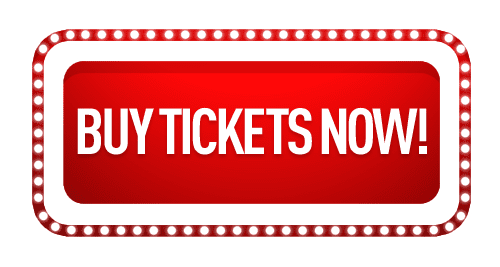 Buy SMPC Tickets Now!